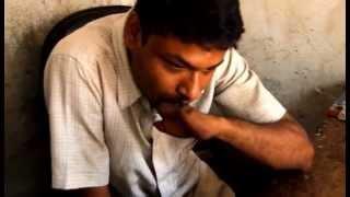 A SONG FOR A YOUNG BANGLADESHI HERO by Kabir Suman