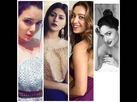 Xxx Mp4 Pavitra Rishta Cast Then And Now 3gp Sex