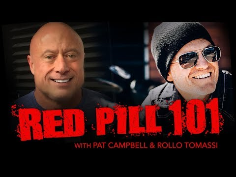 Xxx Mp4 Red Pill 101 Ep 3 – Transactional Vs Validational Sex 3gp Sex