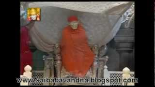 Uthaa Uthaa sakal jana....with lyrics(www.saibabavandna.blogspot.com)
