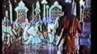 Nagar Nandji na Laal - Kunwarbai nu Mameru - Full