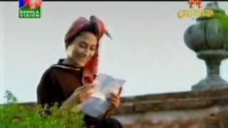 Priyotomeshu  natok song by Tahsan,Mehjabin