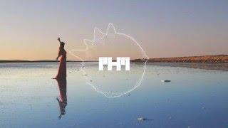 Dany Kole — Pictures (Original Mix)