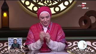 قلوب عامرة ـ حكم الجمع بين نية صوم القضاء والعشر من ذي الحجة
