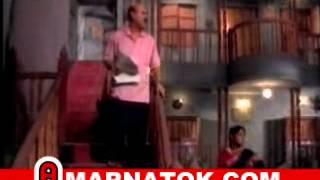 Aaj Robibar 01 part 1