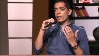 """بوضوح - المبتهل الشيخ محمود هلال """" يا أيها المختار من خير الورى """" مناسبة السنة الهجرية الجديدة"""