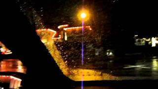 Nellie Gail Road, Laguna Hills, Holiday Lights, Orange County Christmas Lights