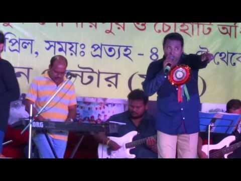 Xxx Mp4 Singer Kumar Sanjai Stage From Sonarpur Megacity Kol 151 Sonarpur Lok Utsav ছেলে ও 3gp Sex