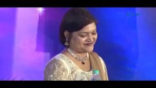 Amway Diamond Abhijit & Sagarika Chakrawarti Success Story