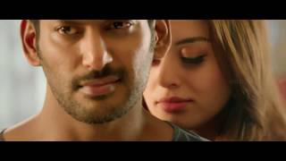 Kaun hai villain trailer in Hindi dubbed