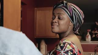 UMUGORE W'UMUTIMA (EPISODE4)Film nyarwanda - Rwanda movies 2019