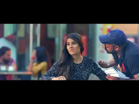 Gym Mar da - Gary Hothi l Romantic Whatsapp Status || Latest Punjabi Song 2018