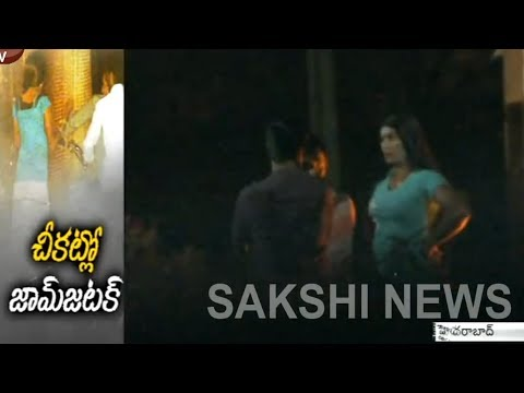 Xxx Mp4 Hijras Attacks On Youth At Hyderabad Sakshi Investigation Story 3gp Sex