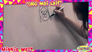 Clases de Distrología - Dro Mai Laif