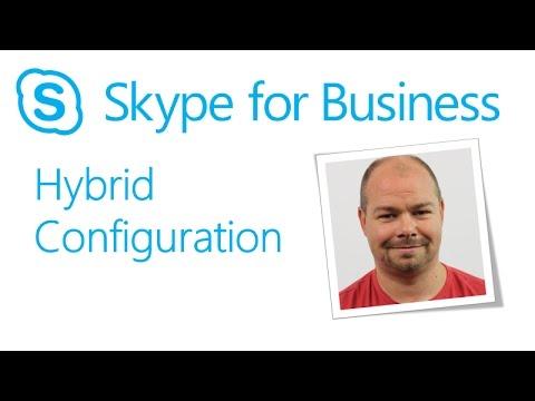 Xxx Mp4 Skype Academy Hybrid Configuration 3gp Sex
