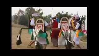 Mayur Nacha | Nepali Lok Geet | Papulor Nepali Dance