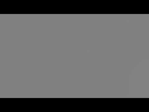 Xhenty - Ai ka vdek  ( Official Video )