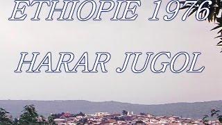 ETHIOPIE 1976 :