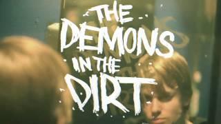 """HELLYEAH - """"Demons In The Dirt"""" (Lyric Video)"""