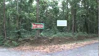 শেরপুর : Sherpur : Bangladesh : EP 06