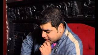 Download LIVIU PUSTIU - ASA IMI TREC ZILELE (OFICIAL VIDEO)