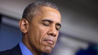Evaluating President Obama