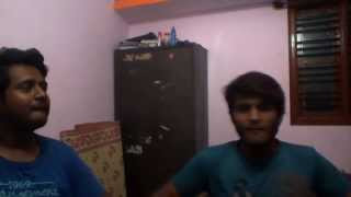 pussy song (indian version with rap)