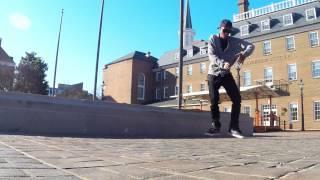 Droid   Jetta - I'd Love to Change the World (Matstubs Remix)
