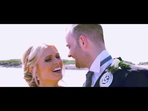 Xxx Mp4 Jennifer Craig Wedding Highlights 3gp Sex