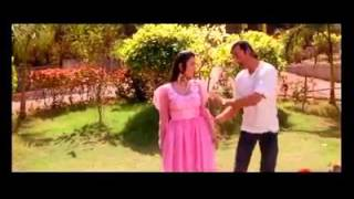 Bondhu Amar Mon Moina....superb melodious song