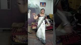 Anuj Kumar laxmi super hot song,y
