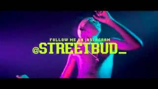 Street Bud - Dabb Down (Official Video)