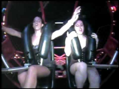 Xxx Mp4 Orgasm On Sling Shot Malta 3gp Sex