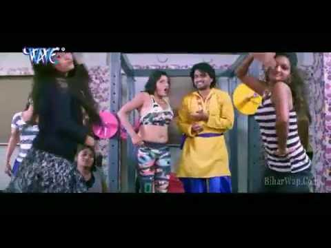 Xxx Mp4 Dada Ho Kab Mile Samaan BiharWap Com Mp4 3gp Sex