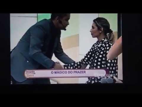 Orgasmos hipnosis VIDEOS PORNO! Pag# 2