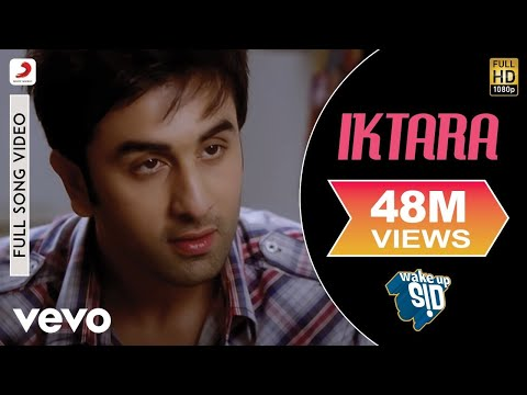 Xxx Mp4 Iktara Wake Up Sid Ranbir Kapoor Konkona Sen Sharma 3gp Sex