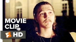 Youth Movie CLIP - Levity is Also a Perversion (2015) - Michael Caine, Paul Dano Drama HD
