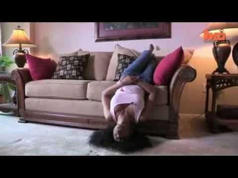 Gabar Kacsi Badan Oo Maalintii 50 Jeer Biya Baxda Layaabka Aduunka YouTube