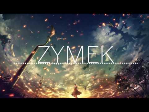 Zymek - A New Day