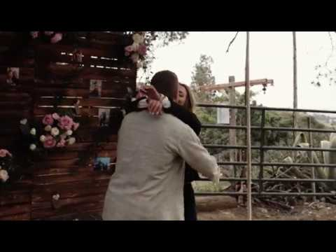 Xxx Mp4 Horseback Ride In Hollywood Marriage Proposal 3gp Sex