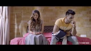 Warka Naveed Akhtar feat Lovey New panjabi songs