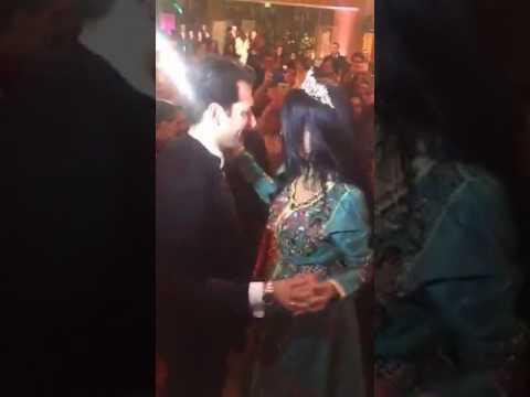 Xxx Mp4 Mariage D'Imane El Bani Et Murat Yildirim à Skhirat 3gp Sex