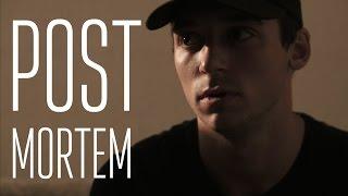 Post Mortem - A Short Non-Sync Film