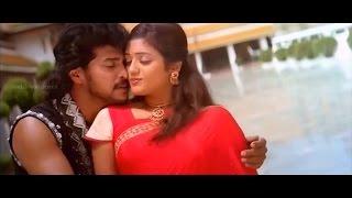 News || Muajaneya || Upendra,Renuka Menon || Kannada
