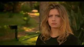 Trailer La Donna Lupo - Film Erotico con Loredana Cannata