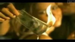 Heroe - Enrique Iglesias (HD)