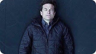 OZARK Season 2 ANNOUNCEMENT TRAILER (2017) Netflix Series