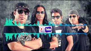 Amar Prothom Amar Shesh  Bangladesh | Ayub Bachchu | Bangladeshi Rock Band LRB