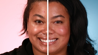 Women Try Korean Skincare For A Week