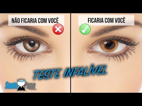 Xxx Mp4 TESTE INFALÍVEL DESCUBRA SE ELA FICARIA COM VOCÊ LOGO NO PRIMEIRO CONTATO SANTO PAPO 3gp Sex